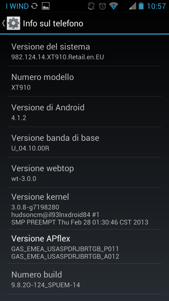 razr-jelly-bean-4.1.2