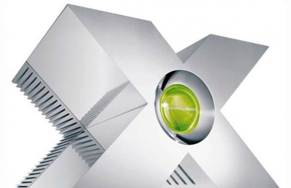 xbox-720-logo