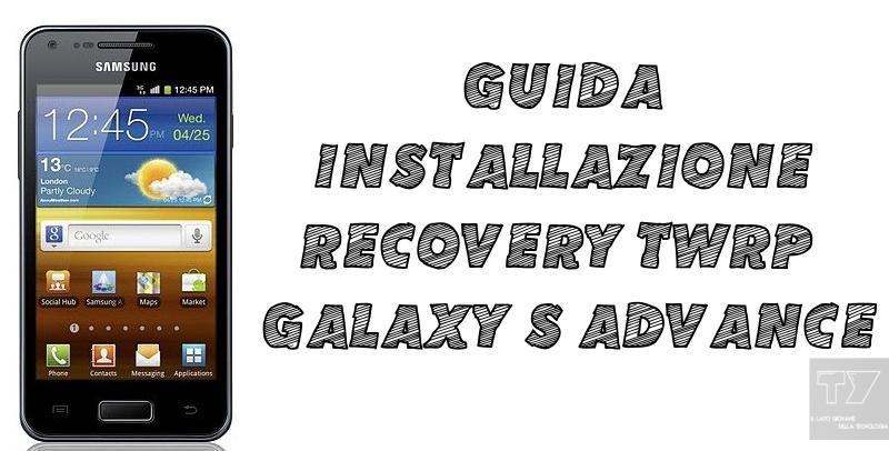 Galaxy-S-Advance-TWRP