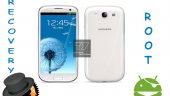 Galaxy-S3-Root-Recovery