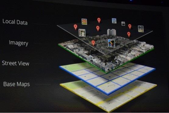 Google-Maps-io-2013