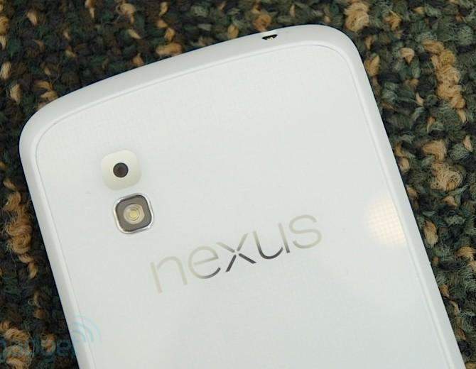 Google-Nexus-4-bianco