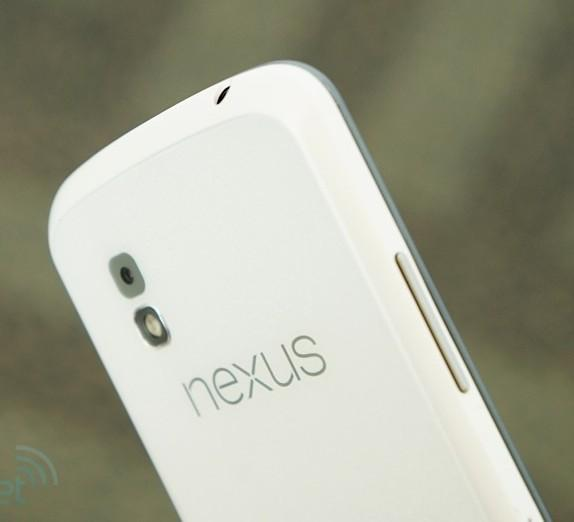 Google-Nexus-4-white