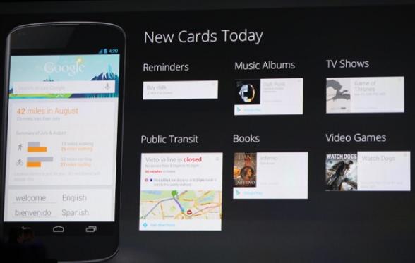 Google-Now-io-2013