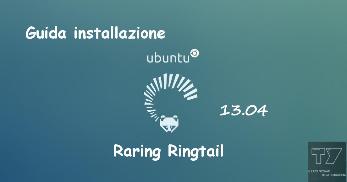 Guida-installazione-Ubuntu-13.04