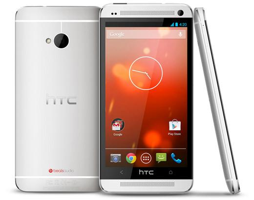 HTC-One-Google.Edition