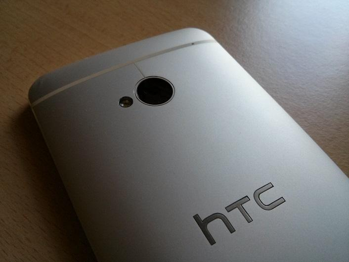 HTC-One-retro