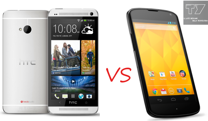 HTC-One-vs-Nexus-4