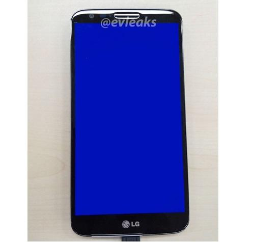 LG-Optimus-G2-Rumors