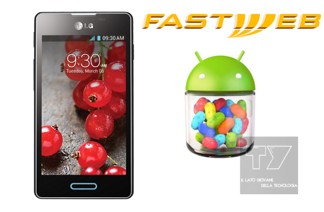 LG-Optimus-L5-2-Jelly-Bean-Fastweb