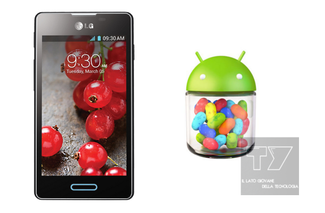 LG-Optimus-L5-2-Jelly Bean