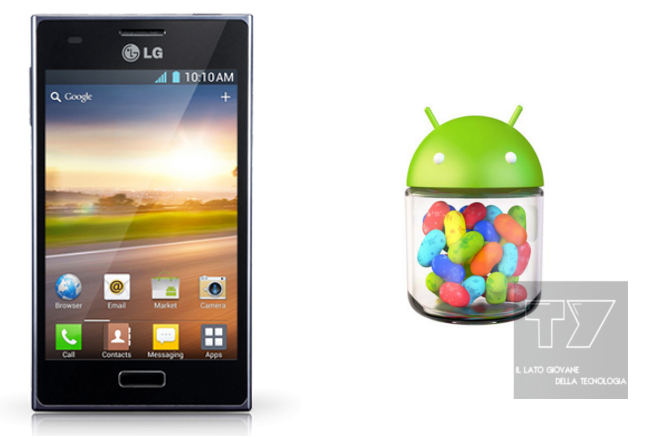 LG-Optimus-L5-Android-Jelly-Bean
