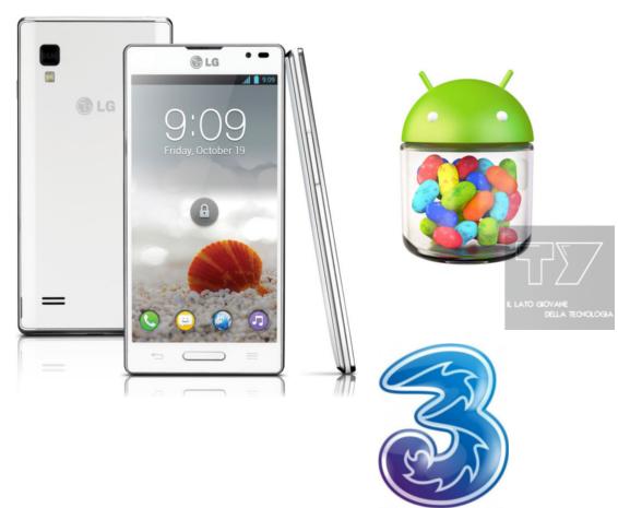 LG-Optimus-L9-4.1.2-H3G