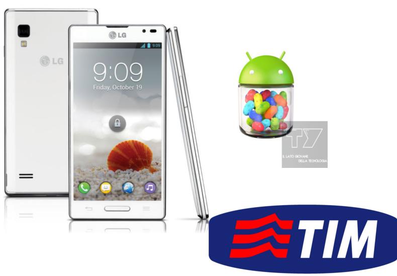 LG-Optimus-L9-4.1.2-tim