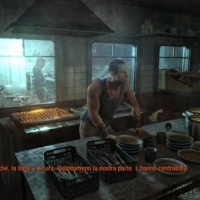 Metro: Last Light Gallery 19