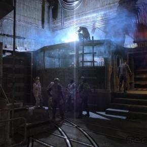 Metro: Last Light Gallery 15