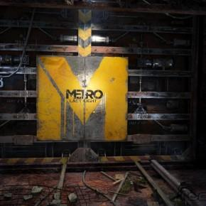 Metro: Last Light Gallery 11