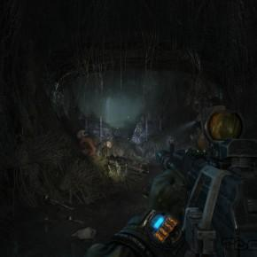 Metro: Last Light Gallery 9