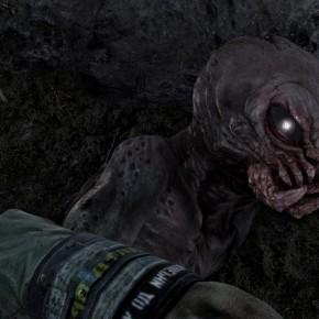 Metro: Last Light Gallery 2