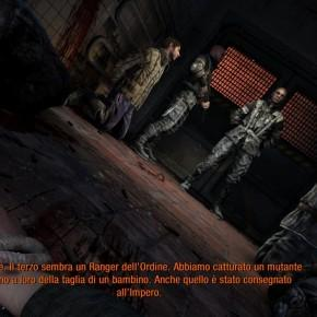 Metro: Last Light Gallery 1
