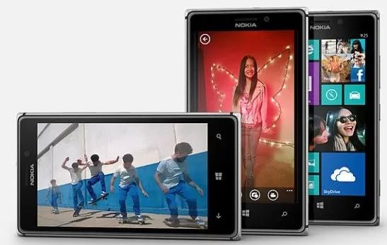 Nokia-Lumia-920-foto