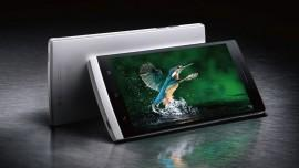 Oppo Find 5 | Disponibile all'acquisto in Europa al prezzo base di 399€