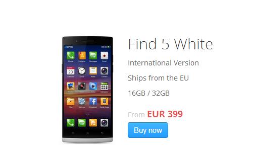 Oppo-Find-5-Europa