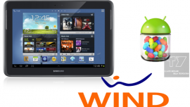 Samsung-Galaxy-Note-10.1-Jelly-Bean-Wind