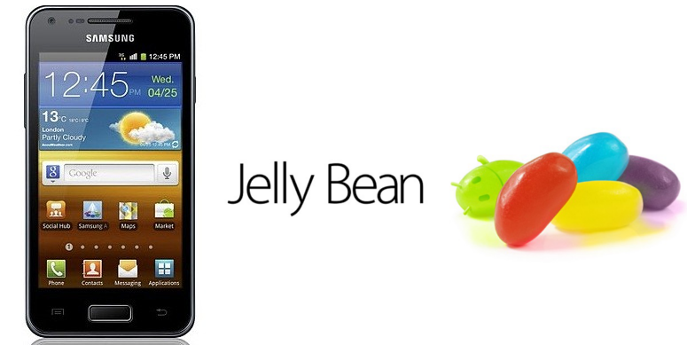Samsung-Galaxy-S-Adavance-Jelly-Bean