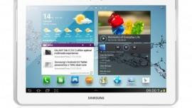 Samsung-Galaxy-Tab-2-10.1