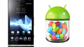 Sony-Xperia-S-Jelly-Bean