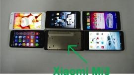 Xiaomi-Mi-3-leaked
