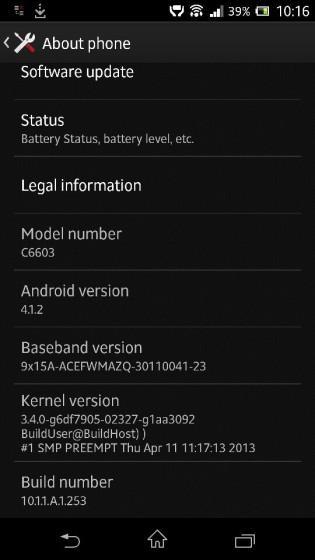 Xperia-Z-firmware-10.1.1.A.1.253