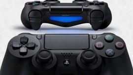 PlayStation 4: Ecco come funziona il nuovo DualShock