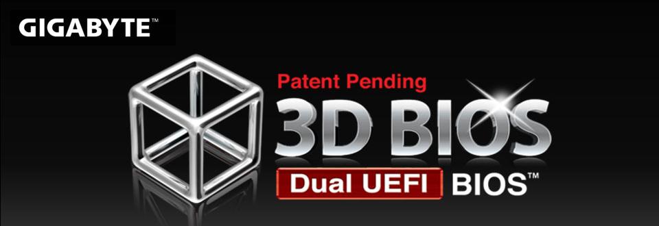 3D-Bios-Gigabyte-Z77