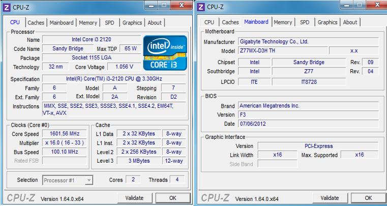 Cpu-z-Gigabyte-Z77