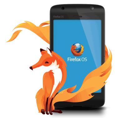 FirefoxOS-logo