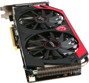 GTX-760-Gaming-Edition
