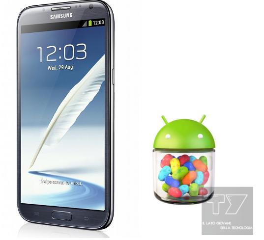 Galaxy-Note-2-4.1.2