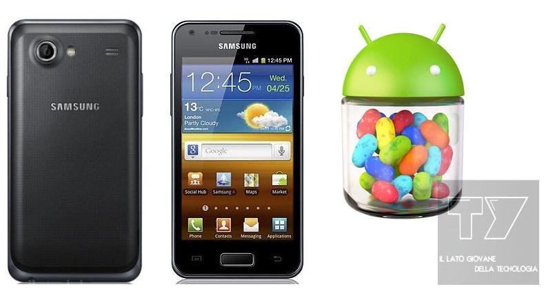 Galaxy-S-Advance-4.1.2