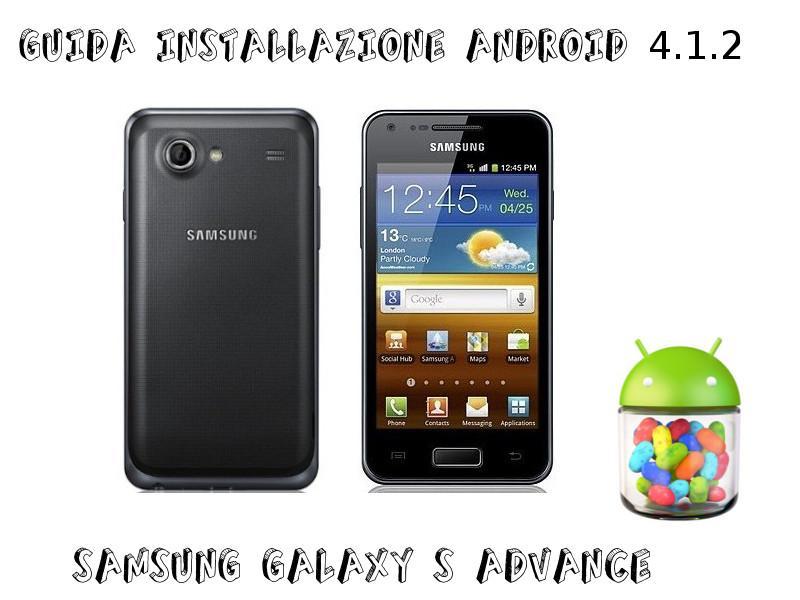 Galaxy-S-I9070-4.1.2