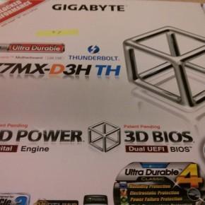 Gigabyte Z77-galleria-3