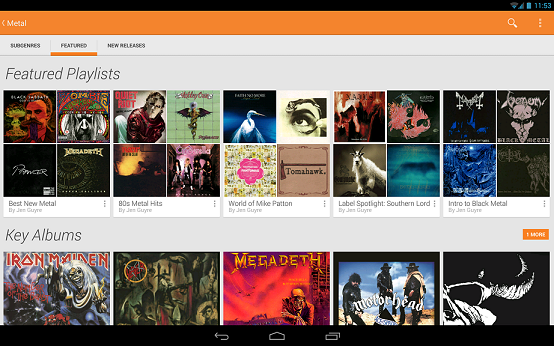 Google-Music-update