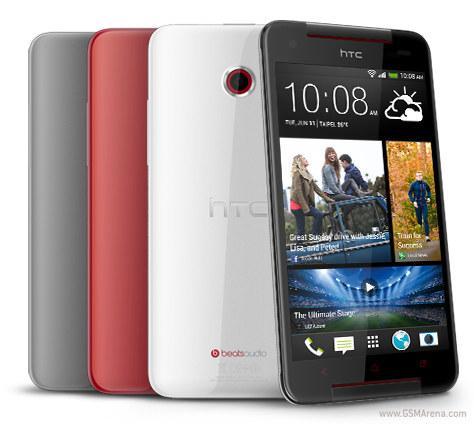 HTC-Butterfly-S