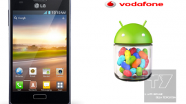 LG-Optimus-L5-Android-Jelly-Bean-Vodafone