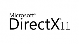 DirectX 11.2 disponibili solo per Windows 8.1 e Xbox One