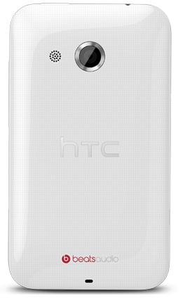 htc-desire-200-bianco-retro