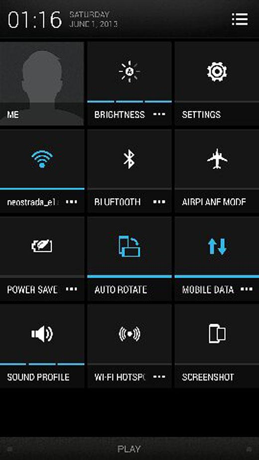 htc_one_quick_settings