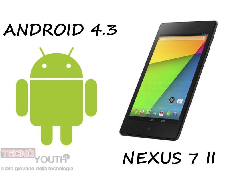 Android-4.3-Nexus-7-2