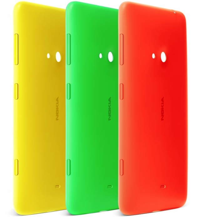 Cover-Nokia-Lumia-625